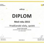 diplom_med 2015