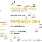 Tresnoden_pozvanka